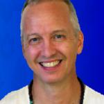 Rob Patzig